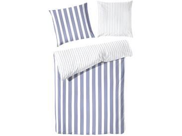 Parure de lit Smood flat stripe