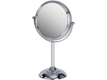 Miroir grossissant Globo