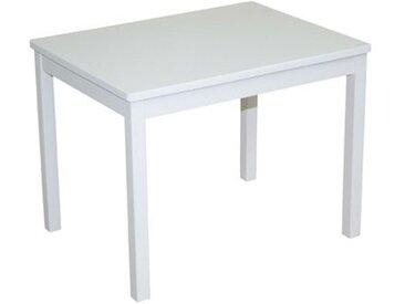Table pour enfant