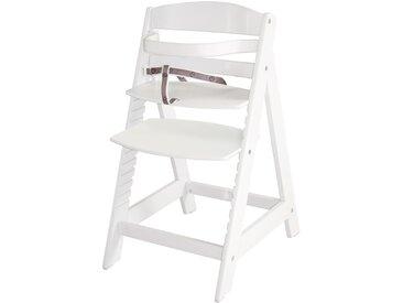 Chaise haute en escalier Sit up 3