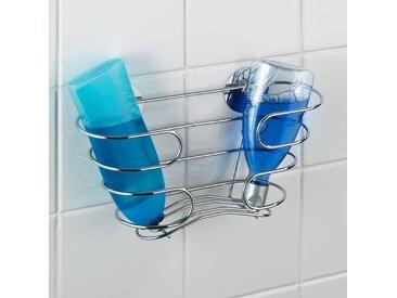 Panier de douche Turbo-Loc