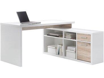 e490f07d52f Table bureau - Les meilleurs prix sont ici