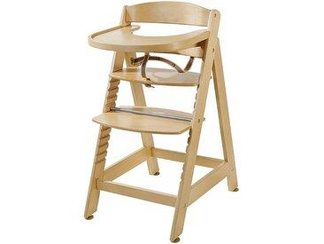 Chaise haute en escalier Sit up Maxi