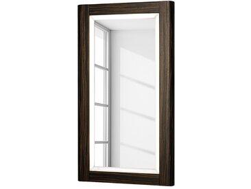 Miroir éclairant Idel