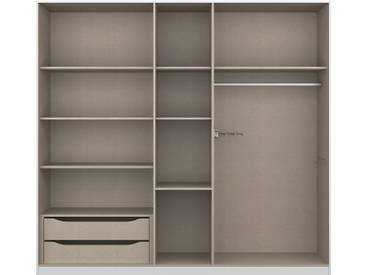 Pièces complémentaires armoire KiYDOO II