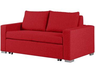 Canapé convertible - Comparez et achetez en ligne   meubles.fr 93689f0d63d3