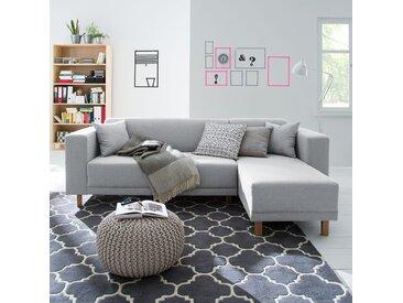 Canapé d'angle KiYDOO relax