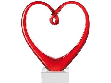 Sculpture Heart