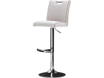 Chaise de bar Laetitia