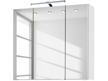 Armoire de salle bain Zeehan