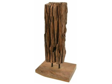 Sculpture Treibholz