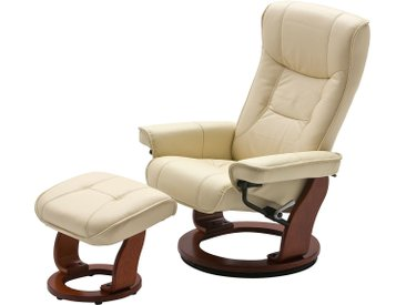 Fauteuil relaxation Odenwald