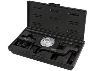 Coffret d'outils de démontage de pompes à eau Volkswagen - Diesel