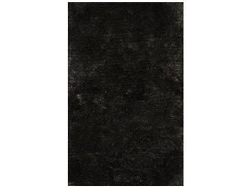 Tapis shaggy Monaco I par Lalee Graphite 80x150
