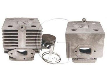 Cylindre debroussailleuse STIHL SR320, SR400, SR420, BR320 renforcé