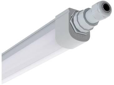 Réglette Étanche LED Philips Ledinaire 1500mm 51W IP65 WT055C Blanc Neutre 4000K