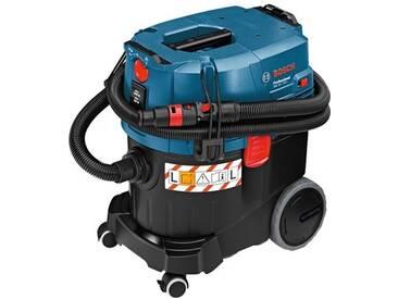 BOSCH Aspirateur Classe L 35L 1200W - GAS35L SFC Plus - 06019C30W0