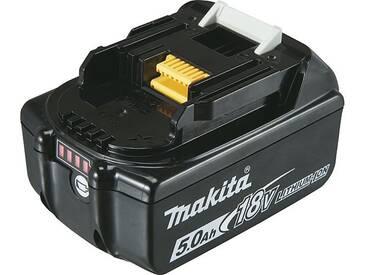 Batterie Makstar 18V Li-ion 5.0AH MAKITA BL1850B 197280-8