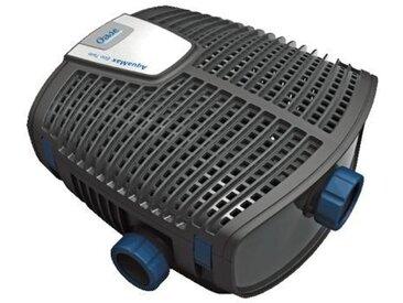 Aquamax Eco Twin 20000 Oase Débit variable par télécommande
