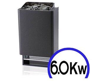 Poele EOS 43.FN 6,0 Kw pour sauna