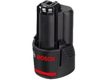 BOSCH Batería GBA 12V 2,5 Ah