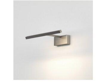 Applique intérieure pour tableau Mondrian 300 LED - Nickel - Nickel