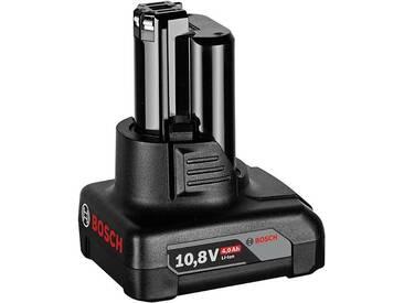 Batterie Li-Ion Bosch
