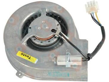 Ventilateur équipé GBT30 Réf. 87168052130 BOSCH THERMOTECHNOLOGIE