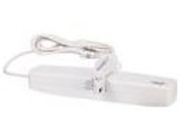 Boîtier électrique à chaîne Micro C25 - Noir - Comtra