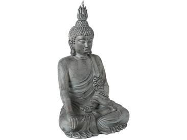 Bouddha assis Lerka - Atmosphera