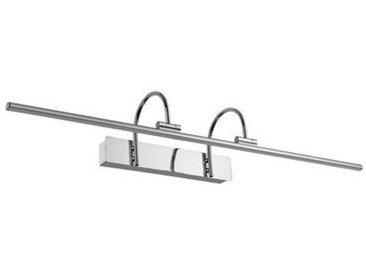 Applique PARACURU Chromé LED 1x18W - MANTRA - 6384