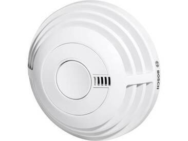 Détecteur de fumée EN14604 autonomie 5 ans Bosch Home and Garden F01U306021 1 pc(s)
