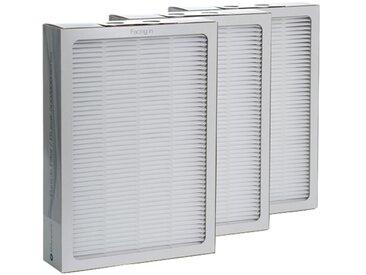 Filtre HEPASilent™ pour purificateur d'air Blueair 503, 550E, 603, 650E,605 et 680i - Blueair