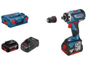 Bosch GSR 18V-60 FC Professional Perceuse-visseuse sans fil Professional 06019G7100