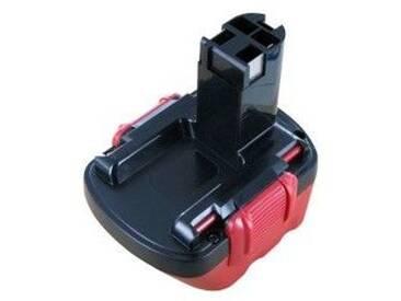 Batterie type BOSCH 2 607 335 683