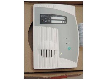Tableau de synthese alarme technique 1 à 40 directions 20mA 230V 50Hz Lexic LEGRAND 040774
