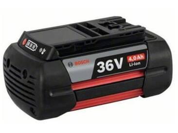 BOSCH - Batterie GBA 36V 4AH en boite carton - 1600Z0003C