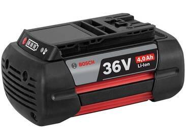 BOSCH Batterie GBA 36V 4,0Ah