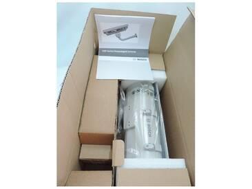 Kit caméra de surveillance intérieure couleur (objectif, support et caisson) 540L définition 2.8-10mm DINION BOSCH KBP-435V28-50