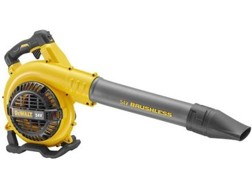 Souffleur DEWALT FLEXVOLT 54 V - Sans batterie, ni chargeur - DCM572N