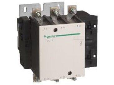 TeSys LC1F - contacteur - 3P - AC-3 440V - 150A - bobine 380Vca - LC1F150Q7