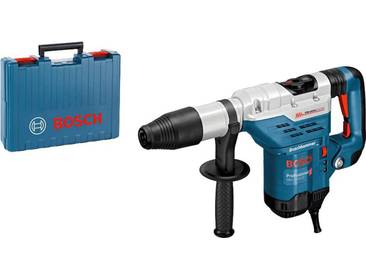 BOSCH Perforateur burineur SDS-Max 1150W GBH 5-40 DCE 0611264000