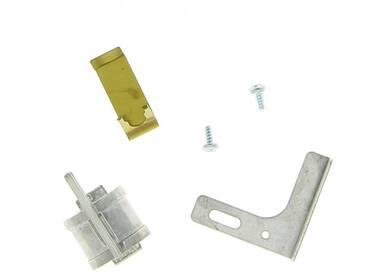 Support électrode réf. 7100232 BOSCH THERMOTECHNOLOGIE