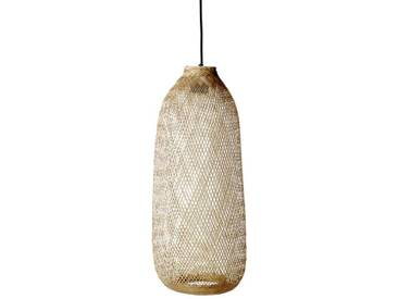 Suspension Bloomingville Bambou