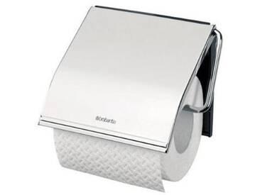 Porte papier toilette Brabantia Classic