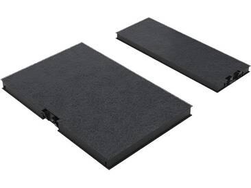 FC54 - filtre à charbon compatible hotte Bosch 17000709