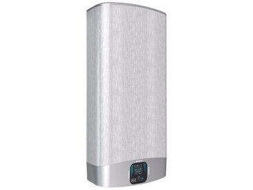 Chauffe eau électrique Plat Mural MultiPositions Design Velis EVO Plus Ariston 65 L
