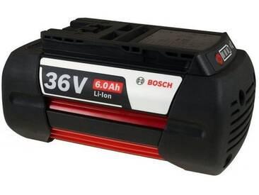 BOSCH - Batterie GBA 36V 6Ah en boite carton - 1600A00L1M