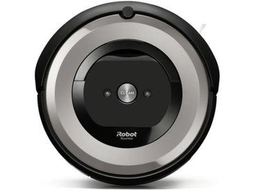 Aspirateur robot iRobot ROOMBA E5