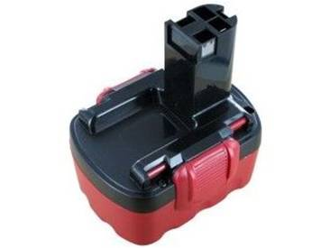 Batterie type BOSCH 2 607 335 685